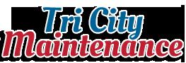 Tri City Maintenance