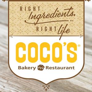 Coco s Bakery Restaurant