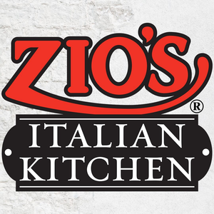 Zio s Italian Kitchen