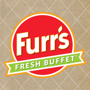 Furr s Fresh Buffet
