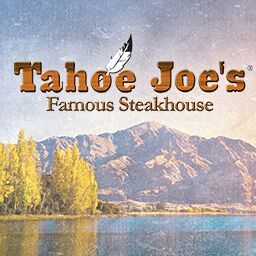 Tahoe Joe s