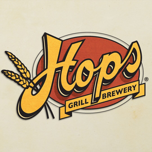 Hops Grill and Brewery