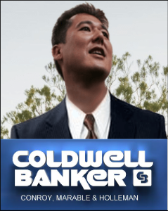 Ron Dayley Realtor - Coldwell Banker