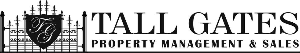 Tall Gates Property Management & Sales LLC