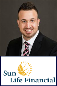 Michael Mastrogiacomo - Sun Life Financial Advisor