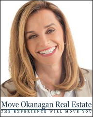 Move Okanagan Real Estate