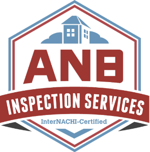 ANB Inspection Services, Inc.