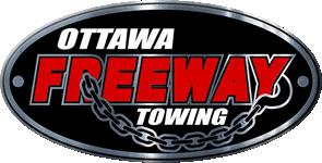 Ottawa Freeway Towing