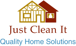 Just Clean It Quality Home Solutions