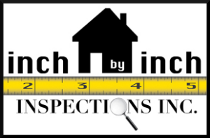Inch by Inch Inspections