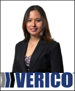 Katherine Meana - Verico Mortgage Brokers of Canada
