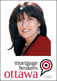Alexia Ferdinand, AMP - Mortgage Brokers Ottawa