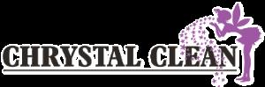 Chrystal Clean
