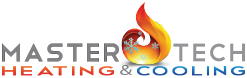 Master Tech Heating & Cooling