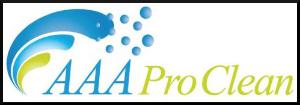 AAA Pro-Clean