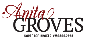 Anita Groves - Assured Mortgage Services