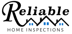 Reliable Home Inspections