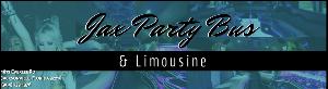 Jax Party Bus & Limousine