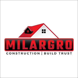 Milargro Construction Inc