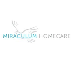 Miraculum Homecare
