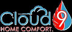 Cloud 9 Home Comfort