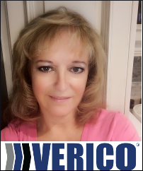 Beth Jeysman - Verico Best Mortgage Loans Inc Lic#12625