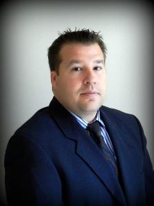 Life Insurance -Daniel Boucher