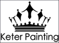 Keter Painting