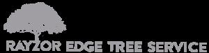 Rayzor Edge Tree Service