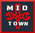 Midtown Handyman Services