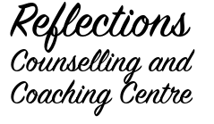 Reflections Counselling and Coaching Centre