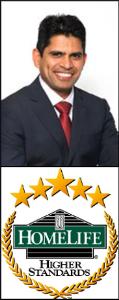 Anshuman Singh-Realtor4U