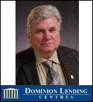 Michael Rogers - Dominion Lending Centres