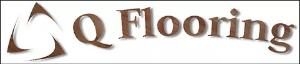 Q Flooring