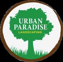 Urban Paradise Landscaping