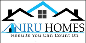 RE/MAX Community- Niru Homes