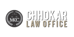 Chhokar Law Office