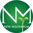 New Millennium Cannabis