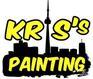 Kris's Painting