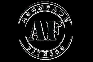 Ashmeade Fitness