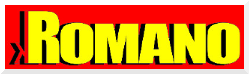 K Romano Disposal