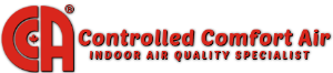 Controlled Comfort Air Inc