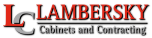 Lambersky Contracting