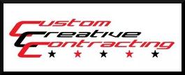 CC Contracting