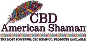 The CBD Store of Bradenton