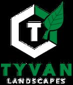 Tyvan Landscapes