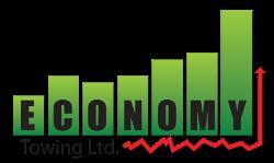 Economy Towing