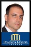 Demitri Kyriakoulias - Dominion Lending Centres