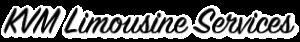 KVM Limousine Services