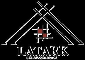 LATARK INC.